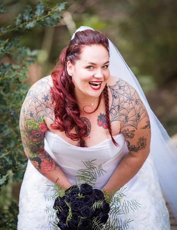 bruid-trouwen-make-up-hair_CT-03_Ilse-Kerssies_hair-makeupartist