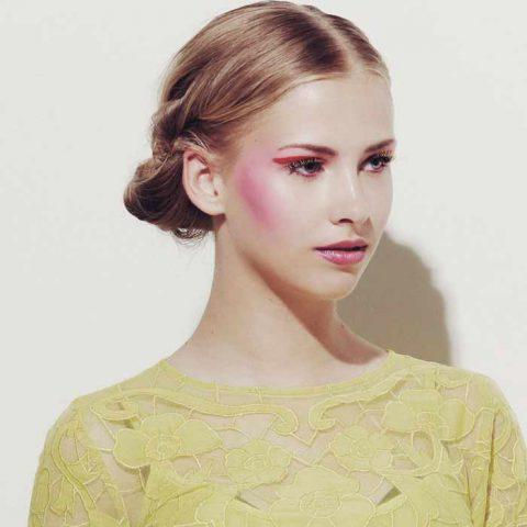 fotoshoot_CT-01_Ilse-Kerssies_make-up-hair-artist