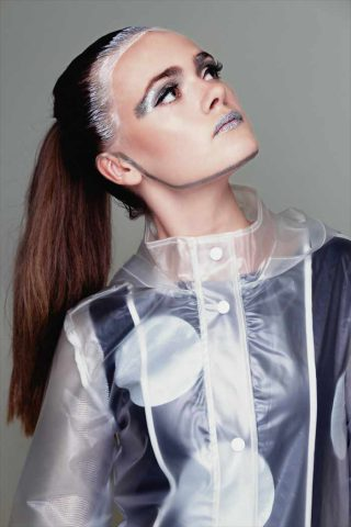 fotoshoot_CT-03_Ilse-Kerssies_make-up-hair-artist