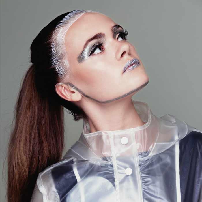 fotoshoot_CT-04_Ilse-Kerssies_make-up-hair-artist