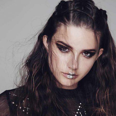 fotoshoot_CT-11_Ilse-Kerssies_make-up-hair-artist