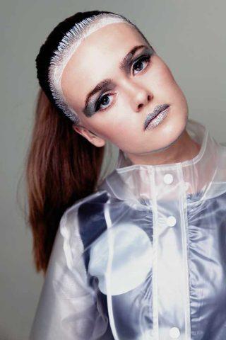 fotoshoot_CT-16_Ilse-Kerssies_make-up-hair-artist