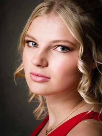 fotoshoot_CT-18_Ilse-Kerssies_make-up-hair-artist