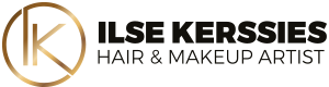 Ilse Kerssies - hair & make up artist